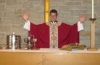 20100928_Altar_Pastor_Featured1-215x140