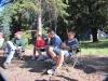 basecamp-195