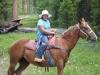 horseback-05-1