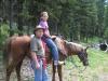 horseback-14-1