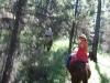 horseback-25-1