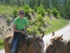 horseback-53-1