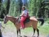 horseback-68-1