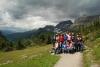 illinois-group-retreat-097