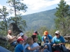 rockclimbing-040