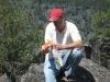 rockclimbing-049