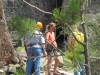 rockclimbing-062