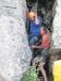 rockclimbing-068