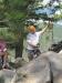 rockclimbing-072