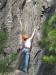 rockclimbing-083