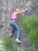 rockclimbing-088