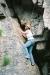 rockclimbing-212