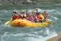 rafting-57