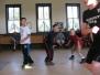 Montana 2012 Dance
