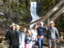 Montana 2012 Geocaching