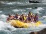 Montana 2015 - Rafting