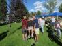 Montana Saturday