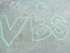 20110608_091_vbs