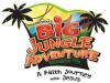 big-jungle-adventure-logo