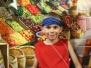 VBS 2012 Portraits