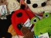very_merry_market_2010_005