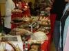 very_merry_market_2010_016