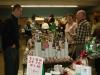 very_merry_market_2010_021