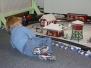 Very Merry Market 2011