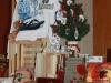 very_merry_market_2011_005