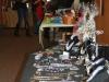 very_merry_market_2011_011