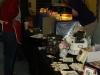very_merry_market_2011_015