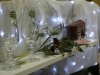 very_merry_market_2011_017