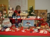 very_merry_market_2011_024