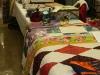 very_merry_market_2011_029