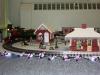 very_merry_market_2011_033