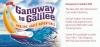 header-680-gangway-galilee-vbs-2014