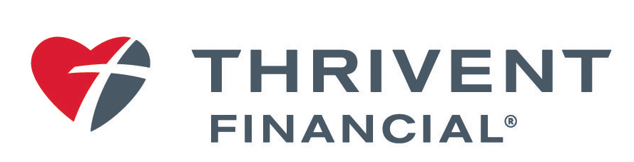 Thrivent Financial Long-Term Care Seminar